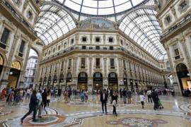 购物狂眼中的世界最佳城市 – 清波门看世界