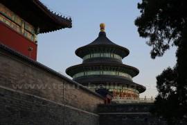 怎样在一天内游览北京