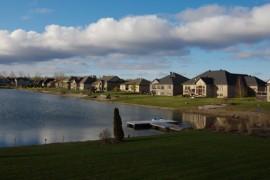 生活英语词汇: Lawn Care and Maintenance 草坪养护