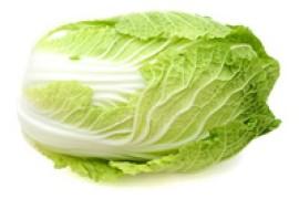 北美超市常见蔬菜英语词汇