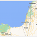 以色列: 耶路撒冷旧城